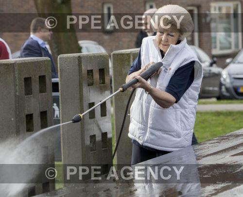 PPE17031147.jpg