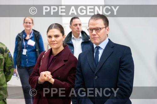 PPE20032667.jpg