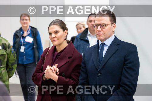 PPE20032669.jpg