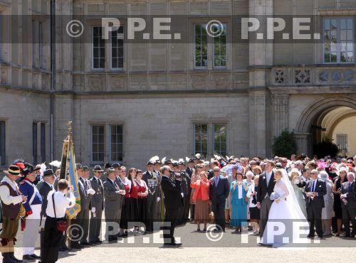 Casas soberanas de Europa - Página 9 PPE09052311