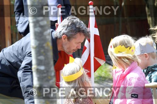 PPE21052129.JPG