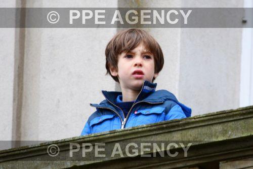 PPE16110611.jpg