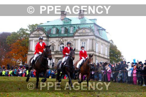 PPE16110627.jpg