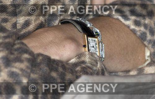 PPE16112237.jpg