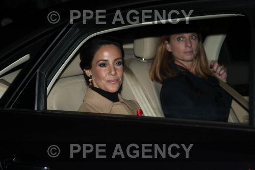PPE16112717.jpg