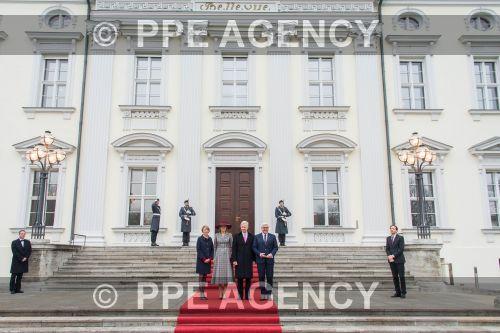 PPE18112324.jpg