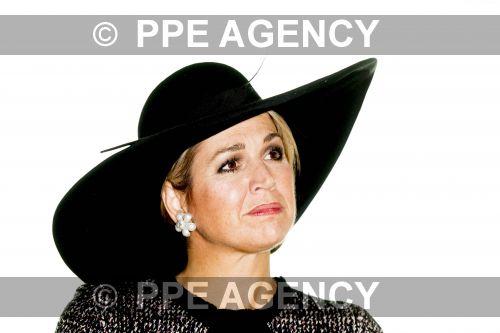 PPE16100489.jpg