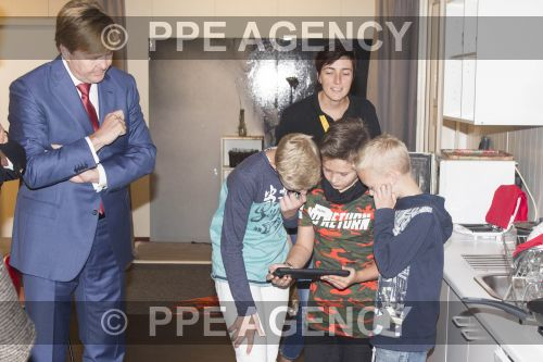 PPE16100621.jpg