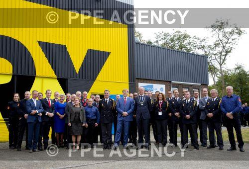 PPE16100678.jpg