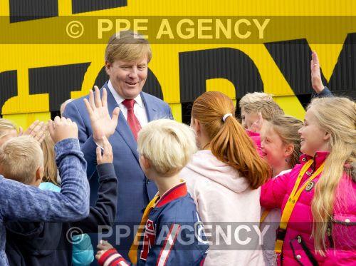 PPE16100699.jpg
