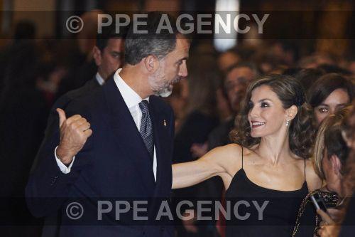 PREMIOS PRINCESA SIN LEONOR;  PERO CON PALOMA ROCASOLANO  - Página 2 PPE16102062