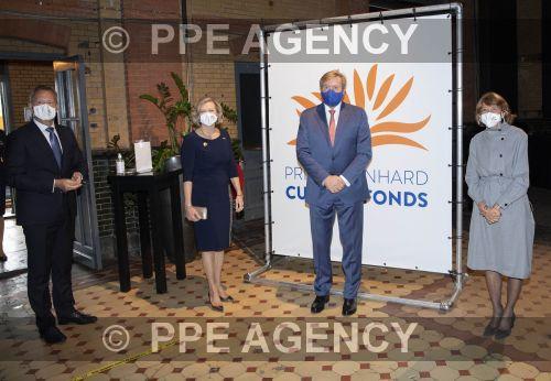 PPE20100825.jpg