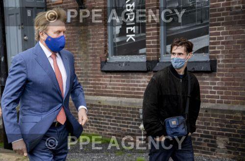PPE20100848a.jpg