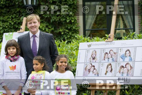 Familia real Holandesa - Página 2 PPE12092550