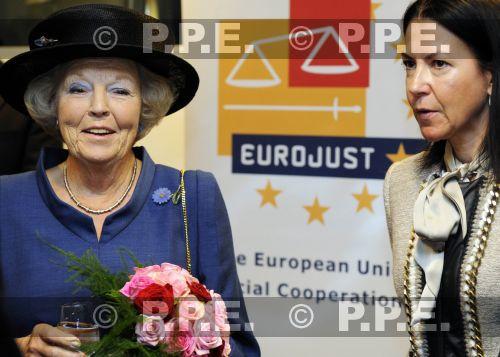 Familia real Holandesa - Página 2 PPE12092645