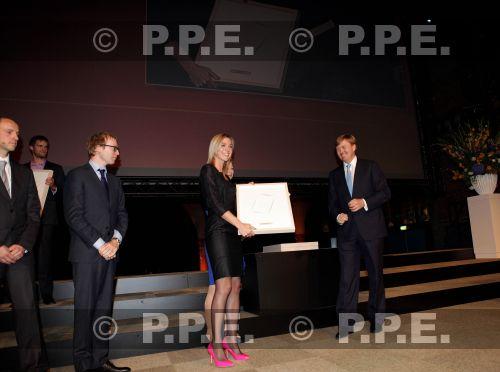Familia real Holandesa - Página 2 PPE12092704