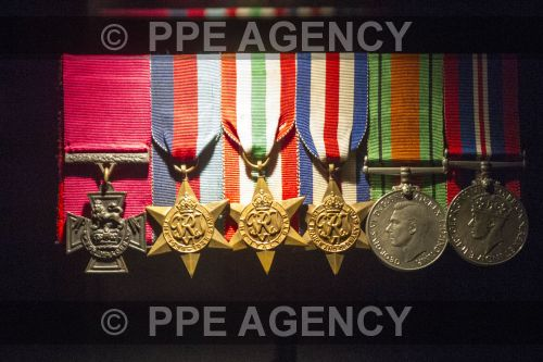 PPE16090129.jpg