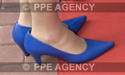 PPE16090239.jpg