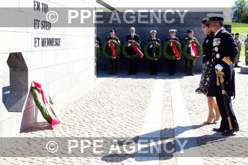 PPE16090503.jpg