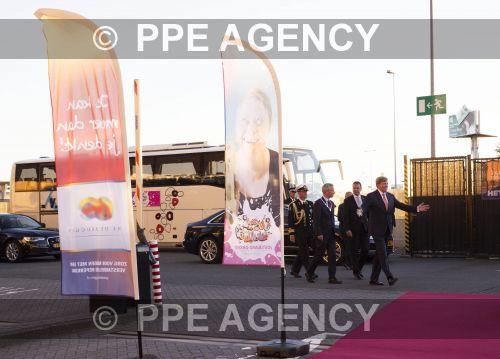 PPE16090526.jpg