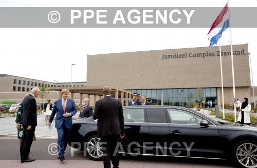 PPE16090609.jpg