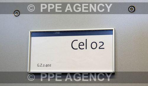 PPE16090616.jpg