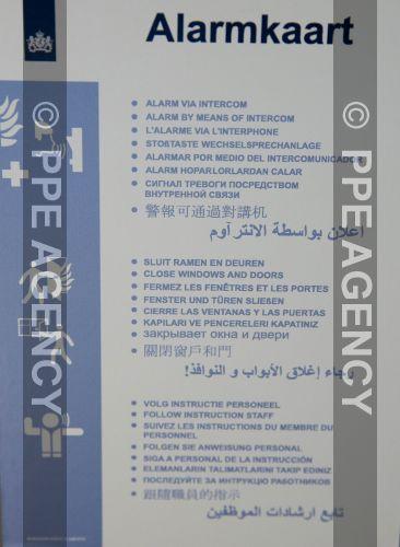 PPE16090618.jpg