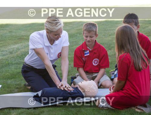 PPE160909223.jpg