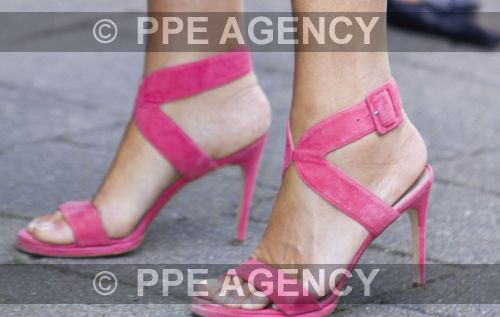 PPE16090952.jpg