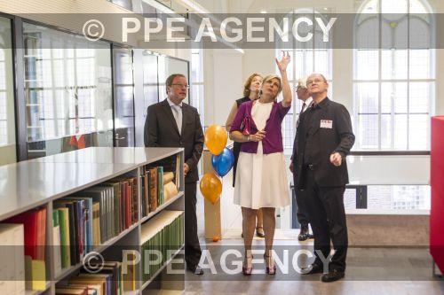 PPE16090986.jpg