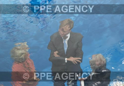 PPE16091002.jpg