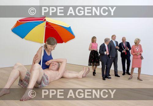 PPE16091003.jpg