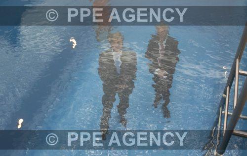 PPE16091007.jpg