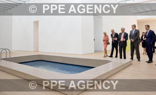 PPE16091009.jpg