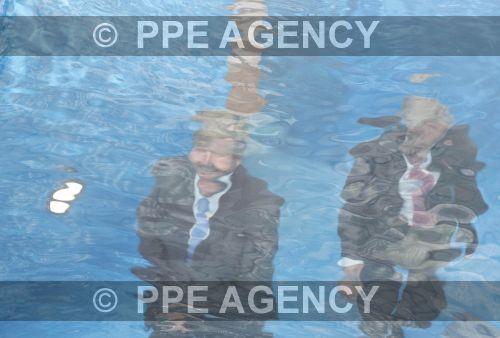 PPE16091029.jpg
