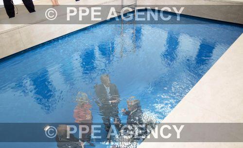 PPE16091032.jpg