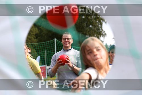 PPE16091110.jpg