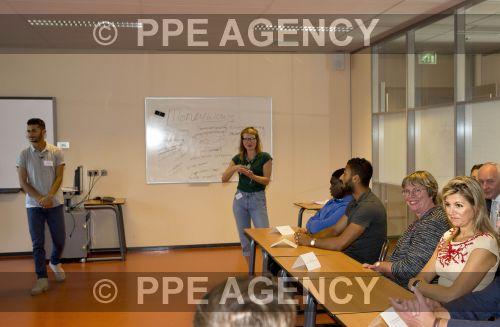 PPE16091304.jpg