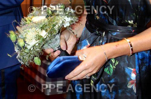 PPE16092241.jpg