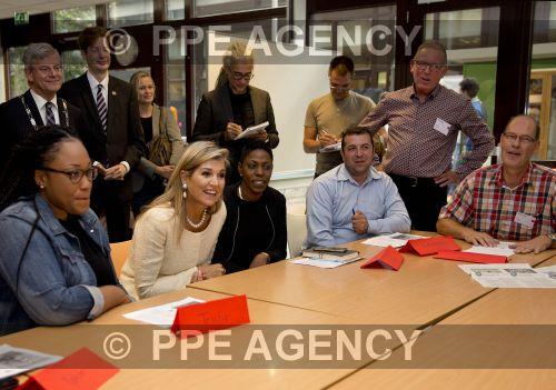 PPE16092819.jpg