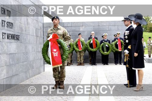 PPE17090533.jpg