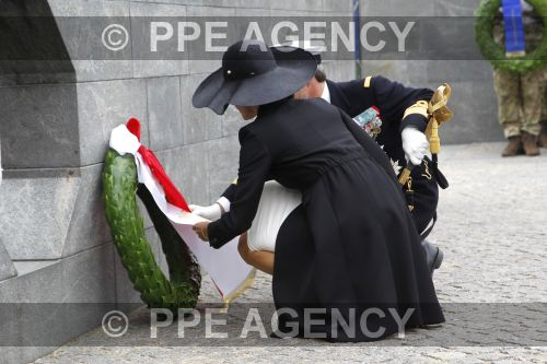 PPE17090546.jpg