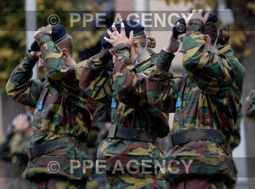 PPE20092546.jpg