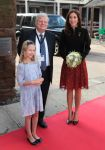 11-09-2014 Crown princess Mary at the opening of the Dane Age's symposium on loneliness: